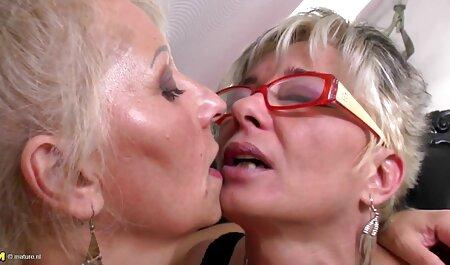 2 große freie deutsche sex videos Schwänze in Renae