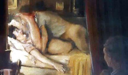 Dreier sexvideos in deutscher sprache Creampie 2