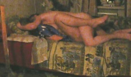 Bbw deutsche sexvideos kostenlos im Wald