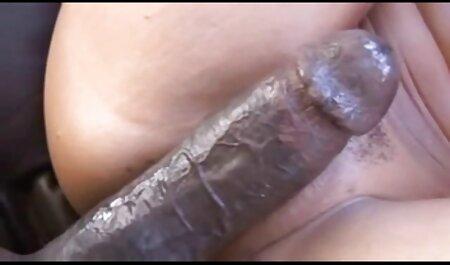 POV deutsche geile sex videos Mit Anal 674