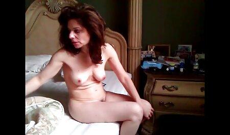 Sexy sexy free german sexvideo Brünette lutscht Schwanz