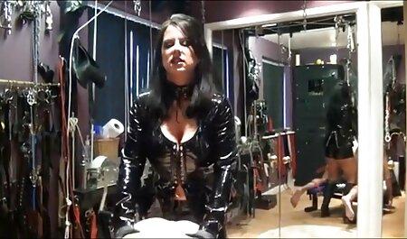 thailand camfrog 2 deutschsprachige sexclips