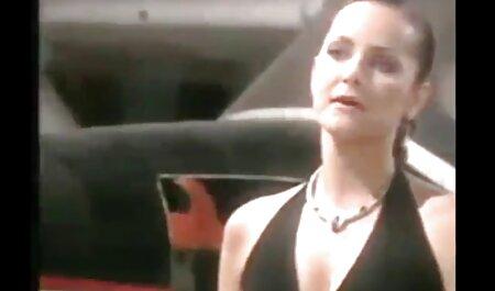 Im deutsche sex videos Badezimmer gefickt