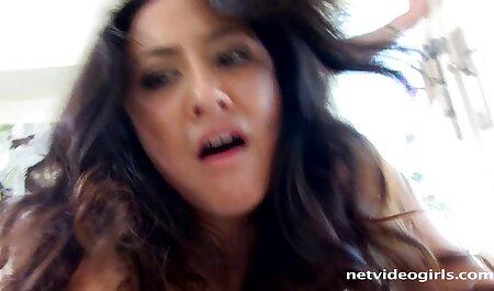 Webcam deutschsprachige sexvideos kostenlos