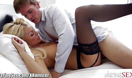 koreanischer deutsche sex videos gratis Sex