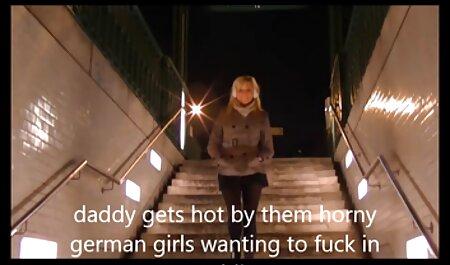 Amateur heiße Frau auf deutsche sexviedeos echte hausgemachte