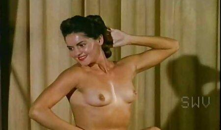 80er Jahre Glam Assfucking für diese gratis deutsche sex videos Rothaarige