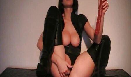 Die blonde Hottie deutsche kostenlose sexvideos Melanie Masters spielt mit ihrem Spielzeug