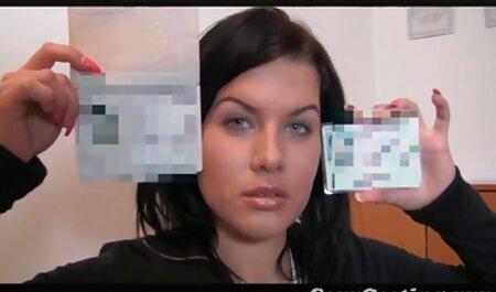 Badezimmer Boden deutsche sexvideos kostenlos Masturbation