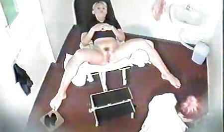 N15 deutsche sex videos free anheben