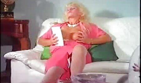 Kann gut deutsche sexclips kostenlos saugen