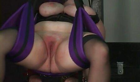 Ebenholz deutsche sexvideos free Füße spielen 5