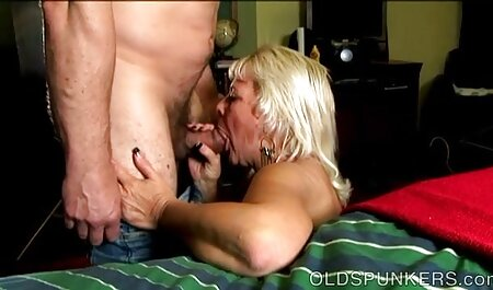 bbwsex deutsche mädchen sex videos