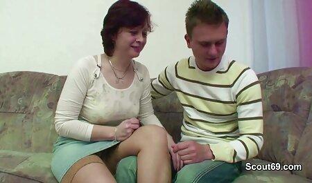 Teenager lieben Handwerk. deutsche privat sex videos