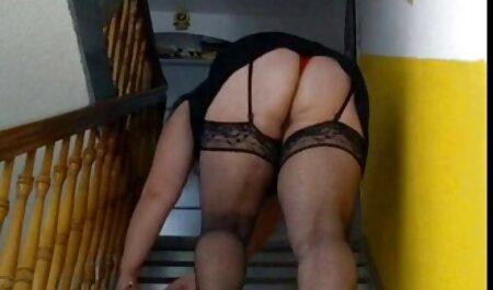 Webcam 170 (kein sexvideos deutsche Ton)