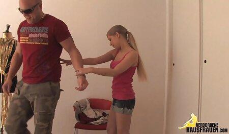 Trina Michaels - sex videos deutsche Doppelschlag 4