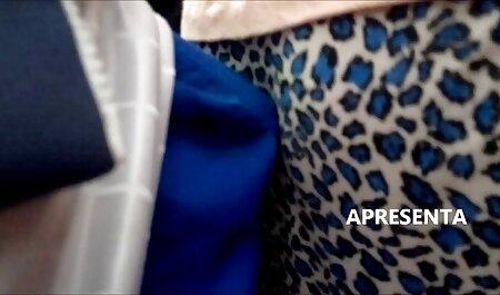 Alte Mutter mit kleinen Titten deutsche sex videos mit reifen frauen & Kerl