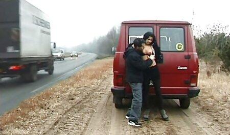 Colpo Grosso Contender Striptease vol. 3 - Debora Vernetti deutsche sex videos