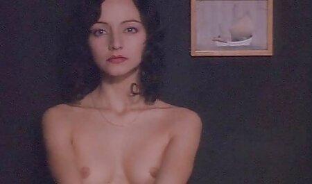 zwei neue deutsche sex videos Nonnen gefickt