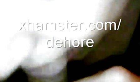 Junges gemuese fick dich frisch free deutsche sex videos