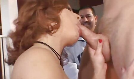 Blinker kostenlose deutschsprachige sexvideos