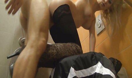 Arsch auf deutsche hd sex videos Masturbation