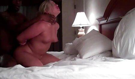 Dick und deutsche sexvideos free Hündin und Schokolade