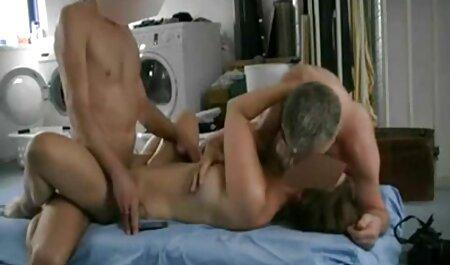 Hot geile deutsche sex videos Brunette Teen
