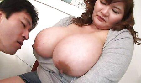 Rena Kuzaki - sexvideos von paaren Spermaliebhaber