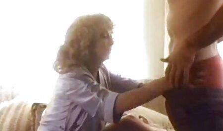 Gefangen von Frau Castro in free german sexvideo Haft