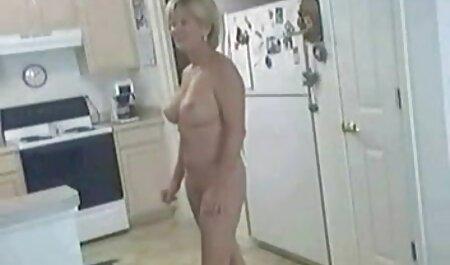 Große schwarze Titten neue deutsche sex videos betteln um Hahn