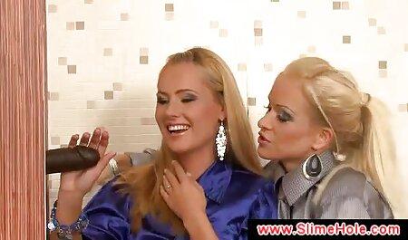 INDISCHER GANGBANG free german sexvideo