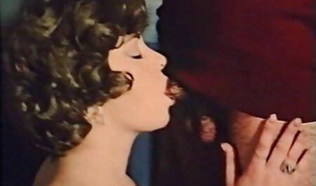 Miss d # sehr deutschsprachige sexvidios heißes Lesbentrio