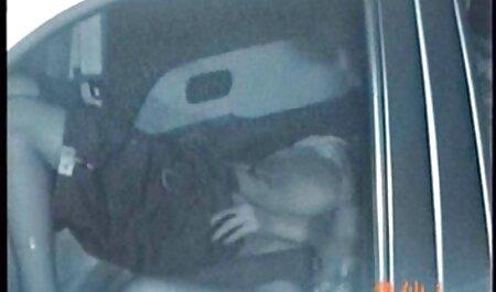 Leah sex videos free deutsch Jayne posiert am Fenster