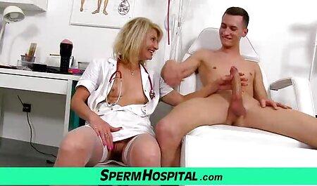 Trinity free german sexvideo Double Anal