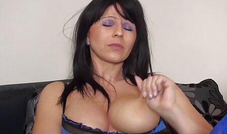 Raven und Morgan ficken einen sex videos free deutsch BBC