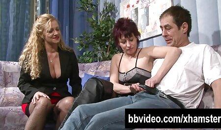 Schwarzer Schwanz deutschsprachige sexclips