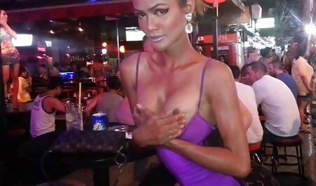 Ich liebe deinen Busch (rp) kostenlose deutschsprachige sexvideos