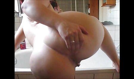 LADY A 30 deutsche sex videos frei