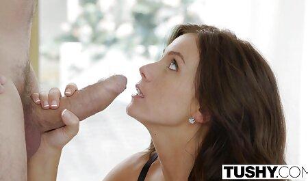 Schmutzige Teen Deep Throats deutsche kostenlose sexvideos Schwanz