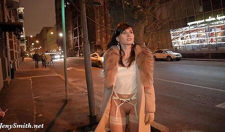Blitzschlampe freie deutsche sexvideos