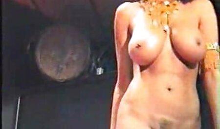 Joi & Devlin Weed sexvideos deutsche