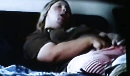Timi bekommt drei Schwänze in ihr Arschloch deutsche privat sex videos