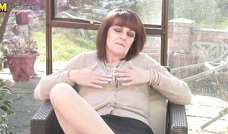 Sexy Zwillinge Facesitting deutsche amateur sex videos