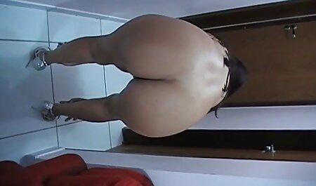 Schöne free german sexvideo & geile asiatische Krankenschwester hausgemacht