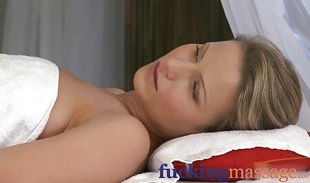 Cogiendo a dos mujeres deutsche sex videos mit reifen frauen