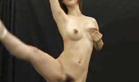 Hübsche japanische MILF Fotze kostenlose deutsche sexclips gefickt