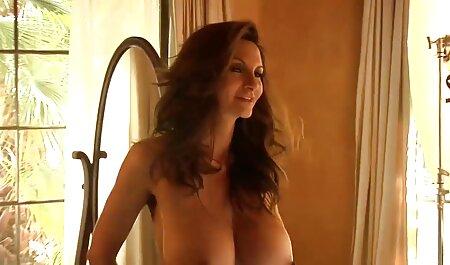 Cum deutsche sex videos kostenlos On Bush 631