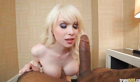 Emily Anal Halsfick deutsche sex videos mit reifen frauen
