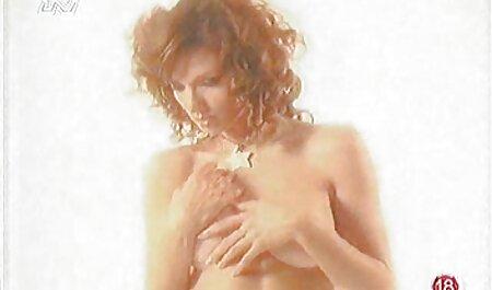 Reifer deutsche gratis sex videos Amateur